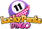 Lucky Pants Casino Review