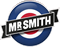 Mr Smith Casino Review
