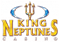 King Neptunes Casino Review