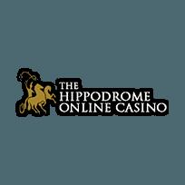 free slots casino games online .no download