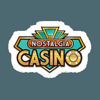 Nostalgia casino negative economic impact of gambling