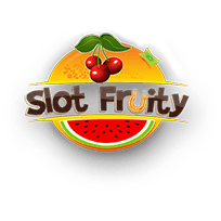 Slot Fruity Casino