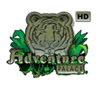 Adventure Palace HD