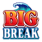 Big Break Scratch Card