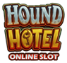 Hound Hotel Slot Review