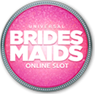 Mobile Games By Platform - Bridesmaids