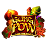 Mobile Games By Platform - Gung Pow