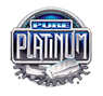 Mobile Games By Platform - Pure Platinum