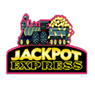 Jackpot Express Classic Slot Review