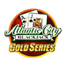 Atlantic City Blackjack Gold