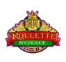 Mobile Games By Platform - Roulette Royale