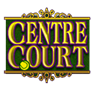Mobile Games By Platform - Centre Court