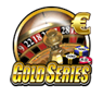 Mobile Games By Platform - European Roulette Gold
