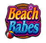 Mobile Games By Platform - Beach Babes