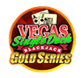 Vegas Single Deck Gold Series