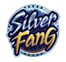 Mobile Games By Platform - Silver Fang