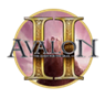 Avalon II - The Quest for the Grail