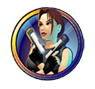 Mobile Games By Platform - Tomb Raider II