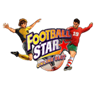 Mobile Games By Platform - Football Star
