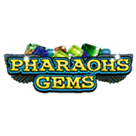 Pharaoh's Gems Scratch Card