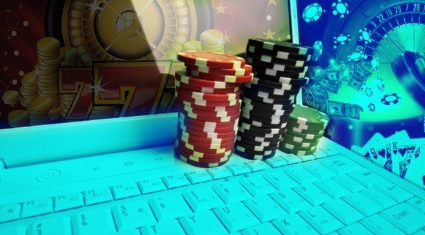 online casino bonus abuser