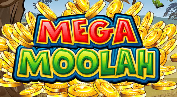 Will Mega Moolah Break 13.2M Jackpot Record?