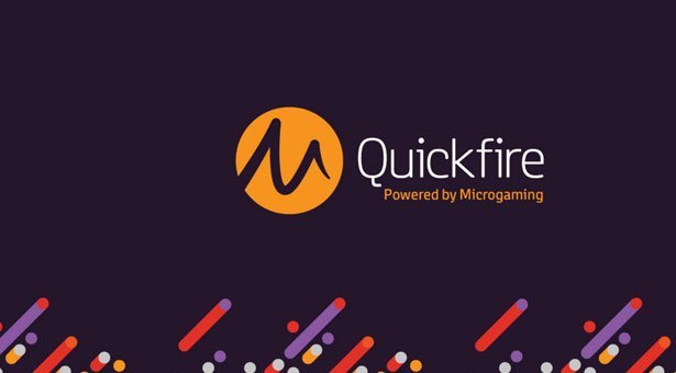 Microgaming Quickfire And Third Party Platform Integration