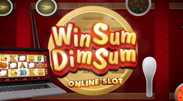 New Chinese Themed Slot by Microgaming in May