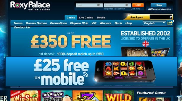 Microgaming Free Play Bonuses Casino Bonus Guide 2020